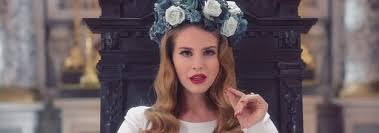 86 lana del rey s for when you