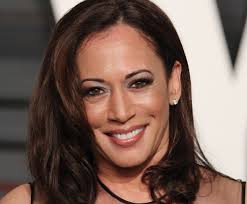 Kamala Harris the hot powerful (。♥‿♥。) - Page 23 - The L Chat
