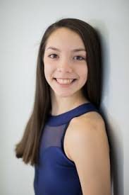 Ava Wagner - Kid Dancers Wiki
