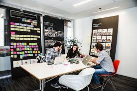Informing Innovation: An Interview with Aaron Ferber, IDEO - International  Housewares Association