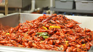 Viet-Cajun Crawfish Is The Most ...