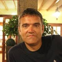 Aaron Parker - Senior Test Automation Engineer - Sage | LinkedIn