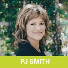 PJ Smith Realtor on Vimeo
