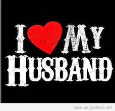 husband and wife quotes home facebook