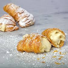 Lobster Tail Pastry Kit by Carlo's ...