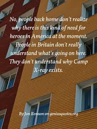 no people back home don t realize geniusquotes