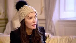Adela King - IMDb
