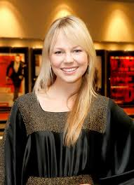 Adelaide Clemens Pictures and Photos | Fandango