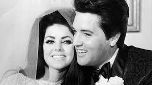 Priscilla Presley finally says why she left Elvis