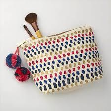 makeup bags patterns free ahoy ics