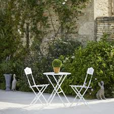 top garden furniture uk