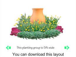 free landscape design app for ipad pdf