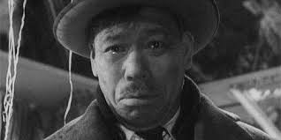 Image result for ikiru""
