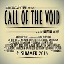 Call of the Void (@COTVmovie) | Twitter