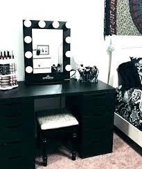 black vanity mirror gdfpk org