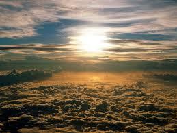 sun sky wallpapers top free sun sky
