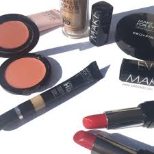makeup forever ultra hd foundation and