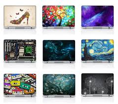 Laptop Notebook Skin Graphic Decal For Hp Probook 4415s For Sale Online Ebay