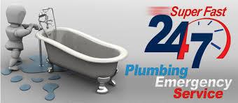 Plumber Service Singapore | 24 hours Plumber Service | Plumber Repair | HW  Singapore Plumbing