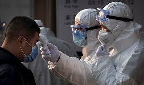Coronavirus China: análisis de la censura a los medios
