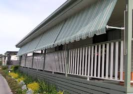 Window Awnings Are They All The Same Complete Blinds And Awnings