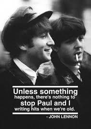 best paul is dead images paul is dead paul mccartney the