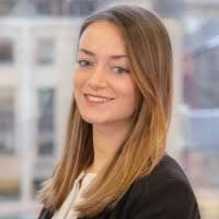 Hilary Wood - Senior Associate, Cyber Threat Detection and Response - PwC |  LinkedIn