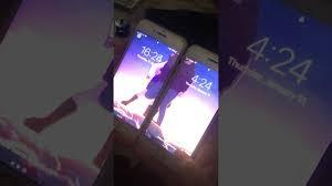 君の名は kimi no na wa live phone