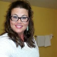 Marcie Smith (ms1176) on Pinterest