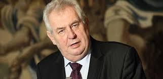 Ivan Hoffman: Vláda a prezident   ParlamentniListy.cz – politika ze všech  stran