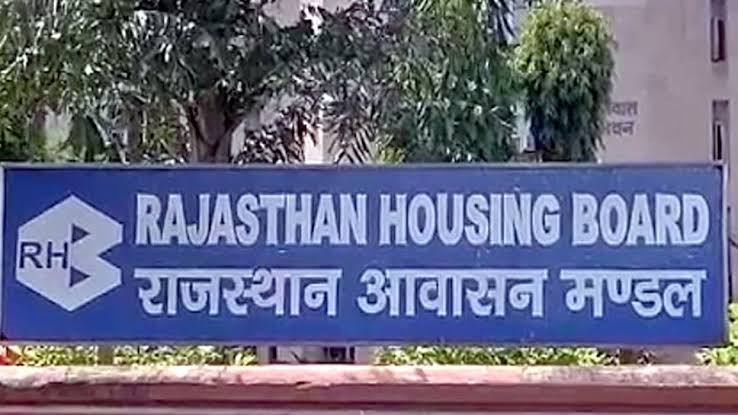 """Image result for housing board rhb"""""""