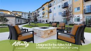 affinity at round rock a 55