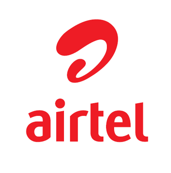 Airtel App : Recharge & Bill Payments of Rs.35 or more and get Upto Rs.300 Cashback in Amazon Pay
