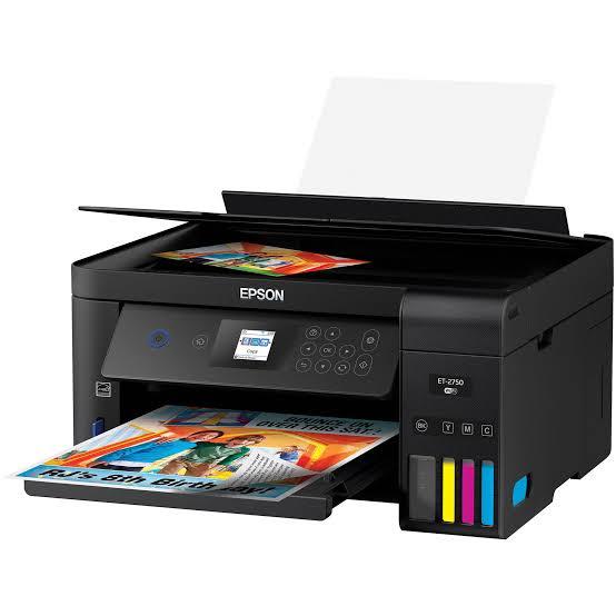 "Image result for All-in-One Inkjet Printer"""