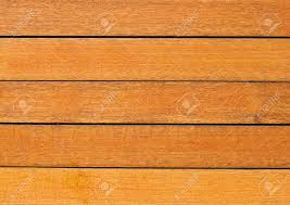 New Orange Wooden Fence Texture Background With Scratches And Stock Photo Picture And Royalty Free Image Image 79079844