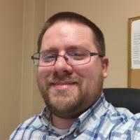 "100+ ""Wesley Reynolds"" profiles | LinkedIn"