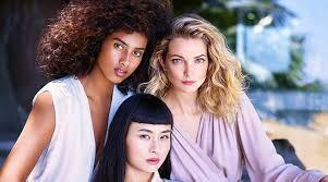 shiseido synchro skin foundation 2016