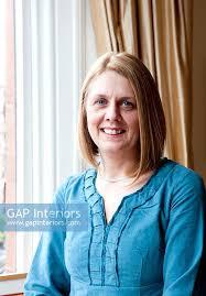 Wendy Jenkins... stock photo by Douglas Gibb, Image: 0086433