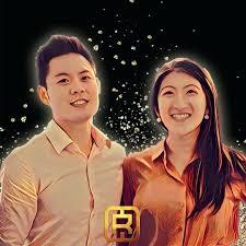Tanya Zhang, Wesley Kang - GoldHouse