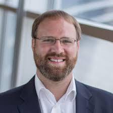 Adam Nichols - VP, Reliant Energy at 2020 Companies LLC | The Org