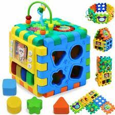 6 9 month baby boy toys 12 18 36
