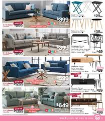fantastic furniture cur catalogue