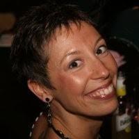 Adeline Martin - Controller - Sundial Growers Inc. | LinkedIn