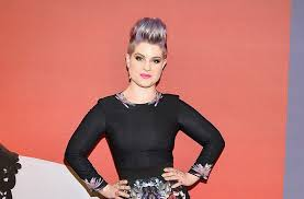 Kelly Osbourne's throwback of Adele from 2007 is the best TBT ever | Metro  News