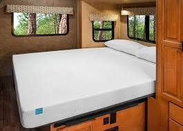 replacement rv mattress the ultimate