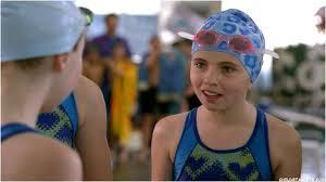 "Adair Tishler American Girl | Chrissa Stands Strong"" - 2009/HD ..."