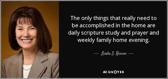 top quotes by linda s reeves a z quotes