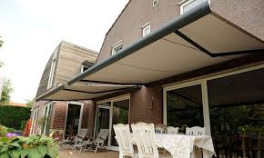 patio awnings other sun shading