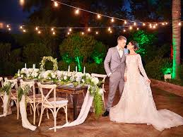 styled shoot a toast to love a