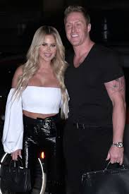 Kim Zolciak Opens Up About 'Strong' Marriage to Kroy Biermann